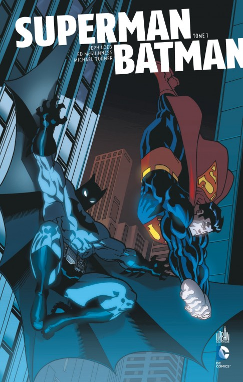 superman-batman-tome-1