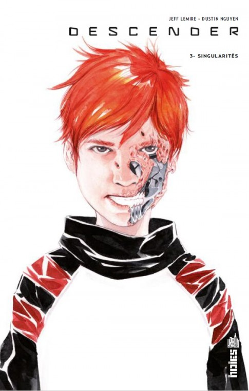 descender-tome-3
