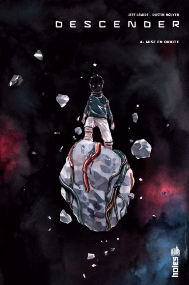 descender-tome-4