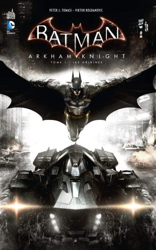 batman-arkham-knight-tome-1-skin-batman-exclusif
