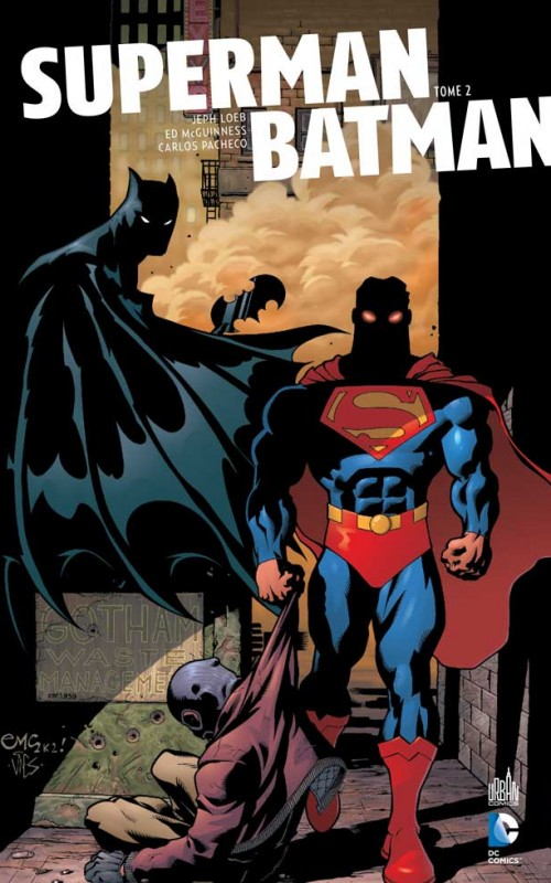superman-batman-tome-2