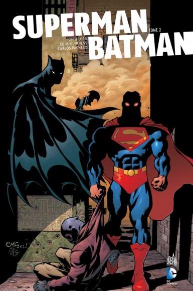 superman-batman-tome-2