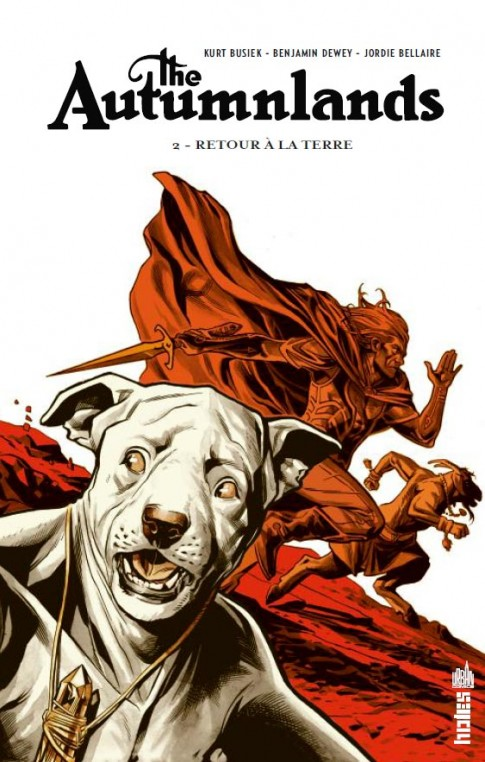the-autumnlands-tome-2