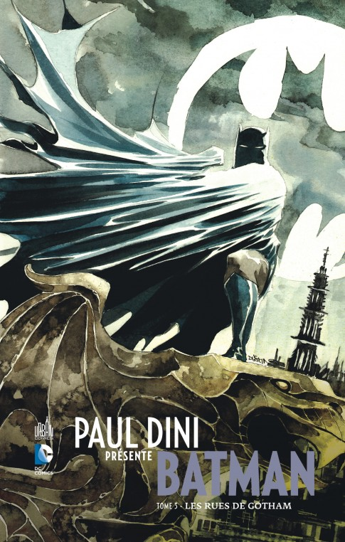 paul-dini-presente-batman-tome-3
