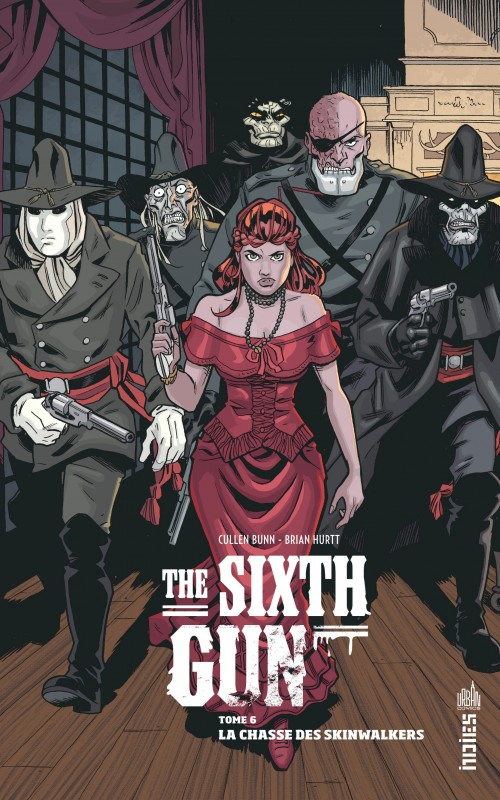 the-sixth-gun-tome-6