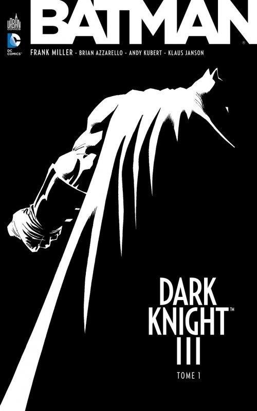 batman-dark-knight-iii-tome-1