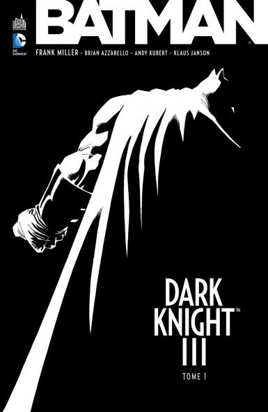 batman-dark-knight-iii-tome-1