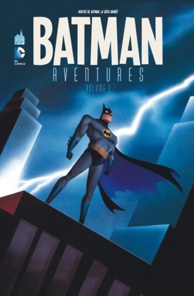 batman-aventures-tome-1