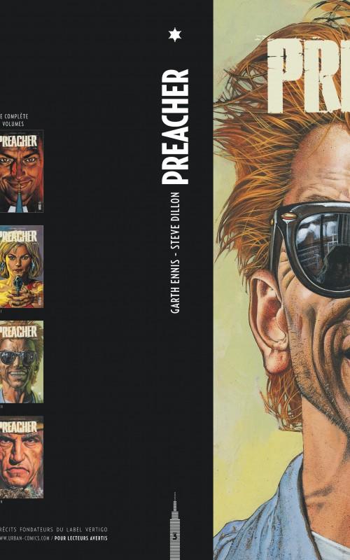 preacher-tome-3
