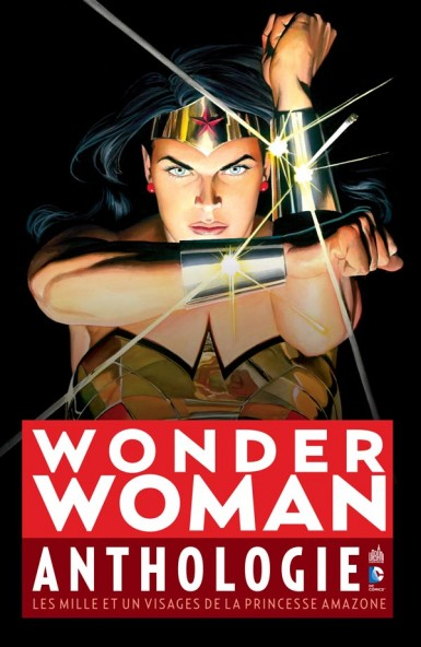 wonder-woman-anthologie