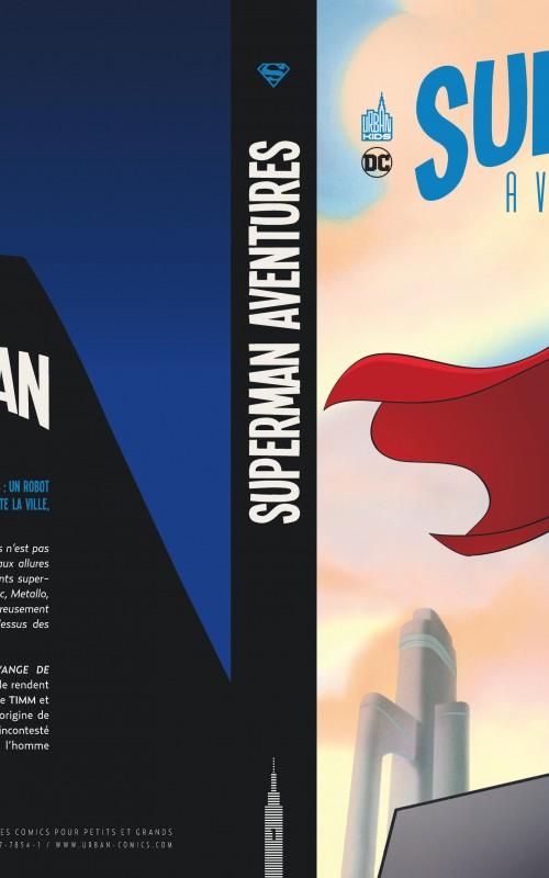 superman-aventures-tome-1