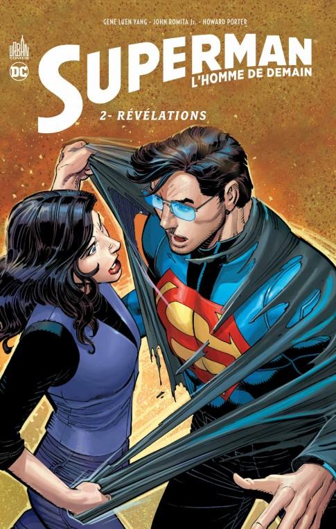superman-l-rsquo-homme-de-demain-tome-2