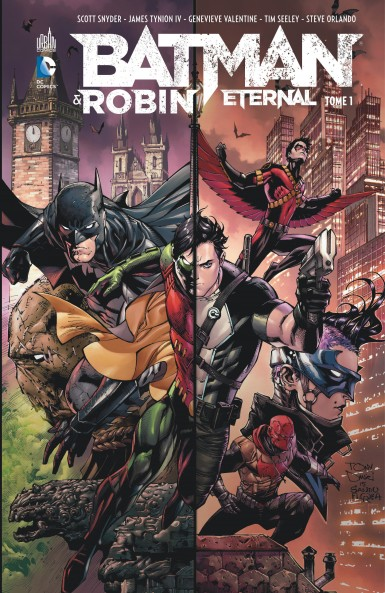 batman-amp-robin-eternal-tome-1