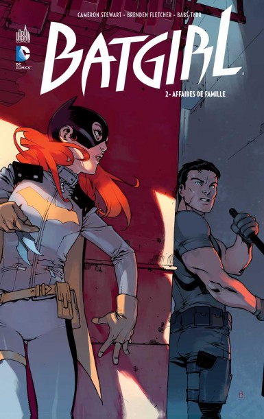 batgirl-tome-2