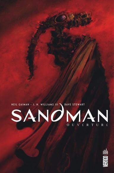 sandman-ouverture
