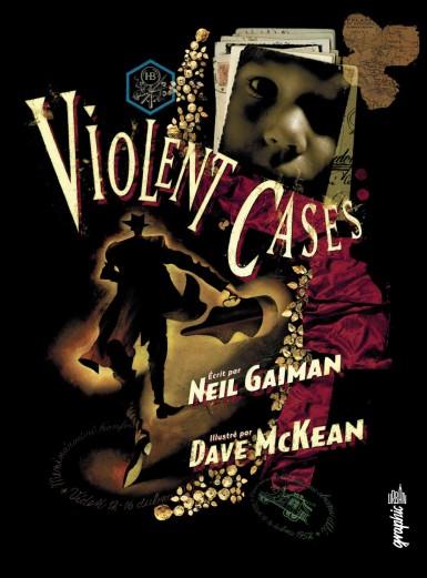 violent-cases