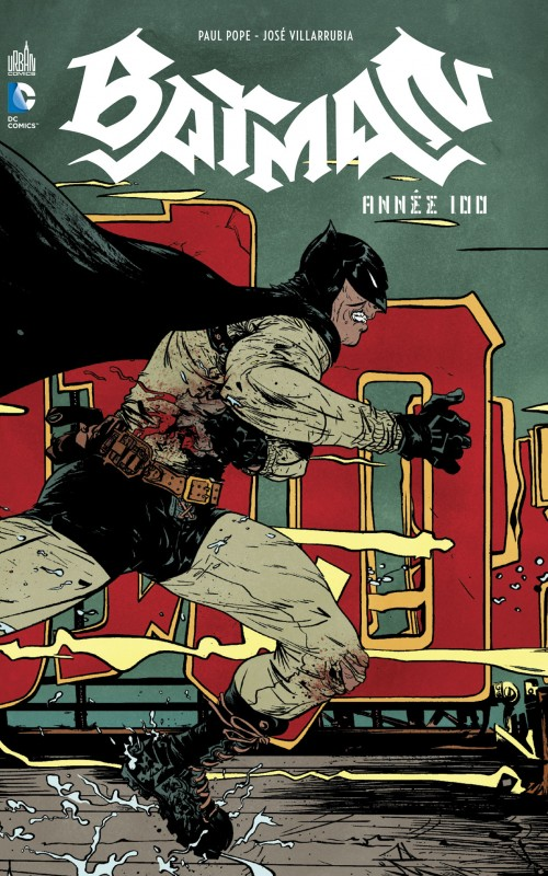 batman-annee-100