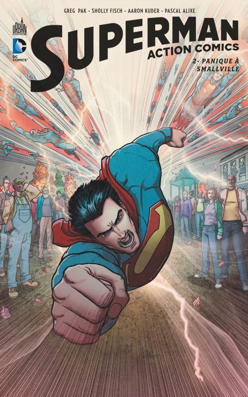 superman-action-comics-tome-2