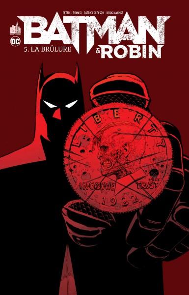 batman-amp-robin-tome-5