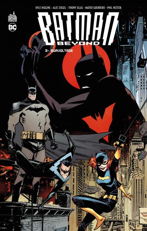 batman-beyond-tome-3