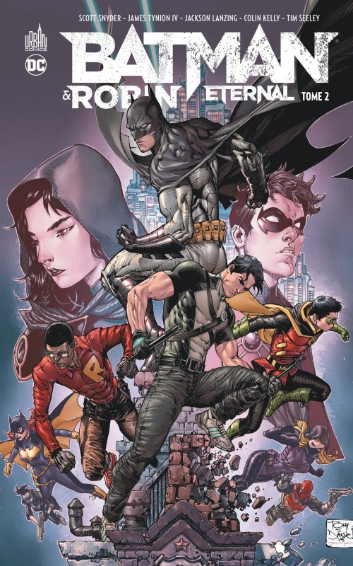 batman-amp-robin-eternal-tome-2