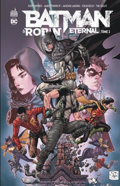 batman-amp-robin-eternal-tome-2