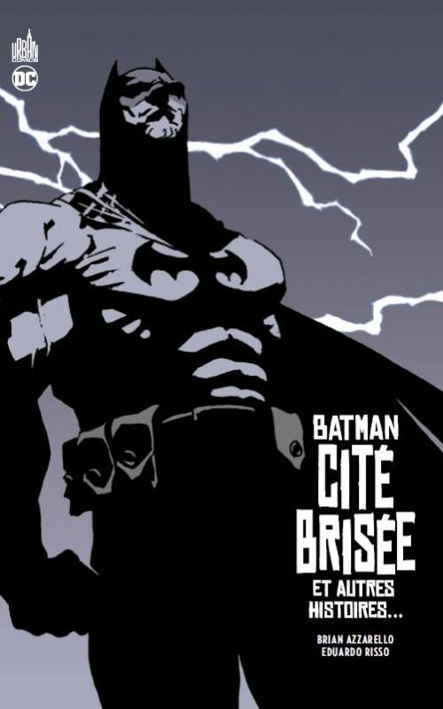 batman-cite-brisee