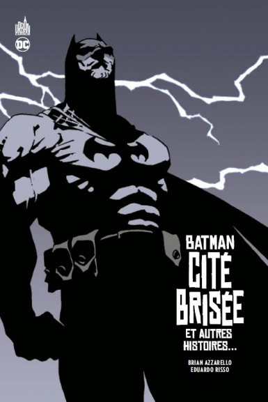batman-cite-brisee