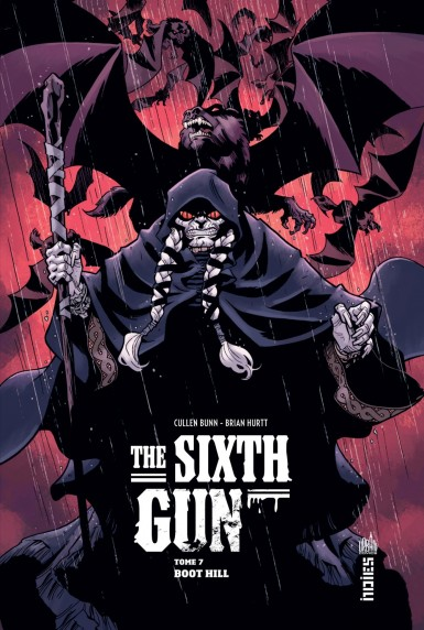 the-sixth-gun-tome-7