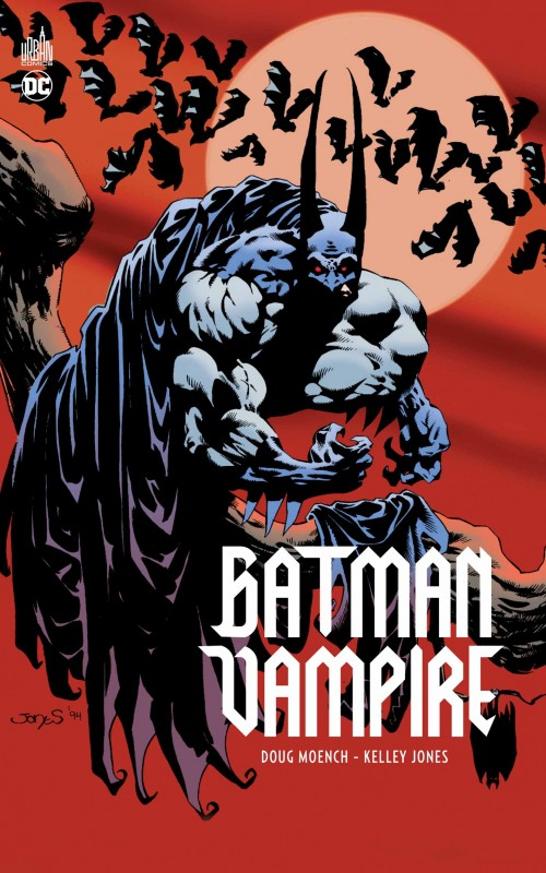 batman-vampire