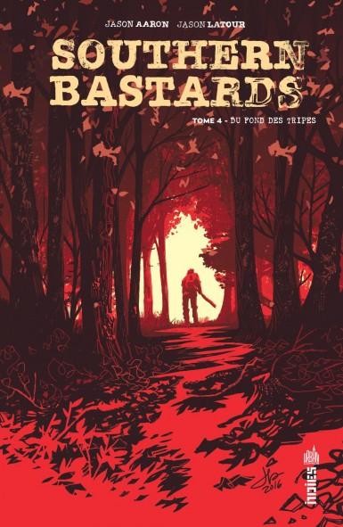 southern-bastards-tome-4