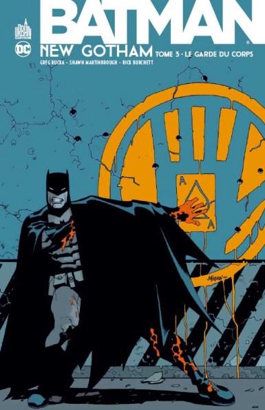 batman-new-gotham-tome-3