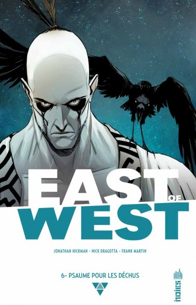 east-of-west-tome-6