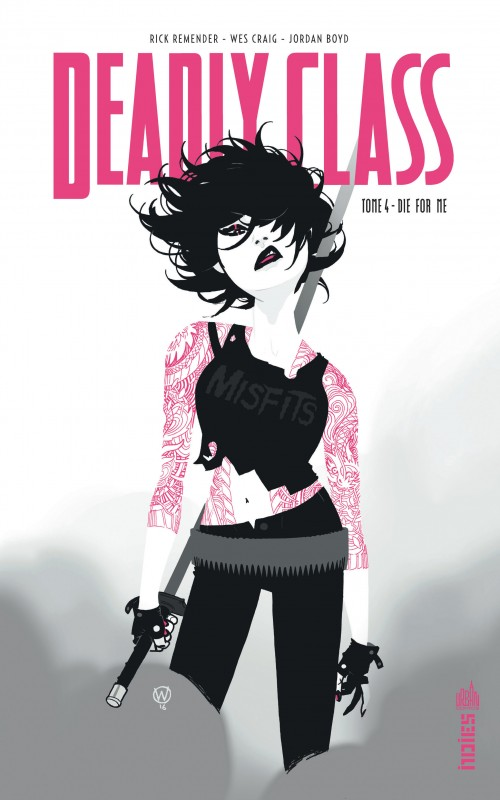 deadly-class-tome-4