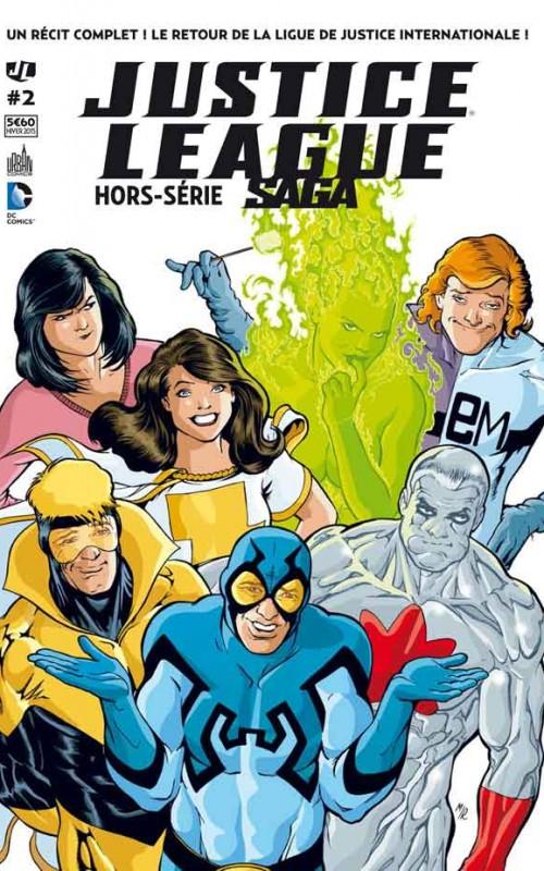 justice-league-saga-hors-serie-2