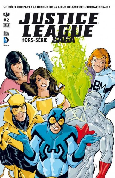 justice-league-saga-hors-serie-2
