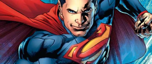 superman-univers-1