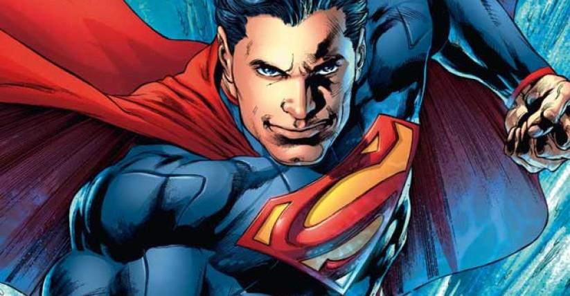 superman-univers