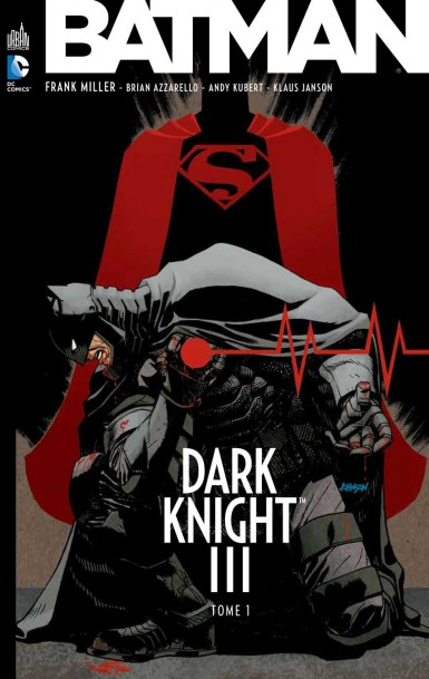 batman-dark-knight-iii-tome-1-8211-edition-speciale-cultura