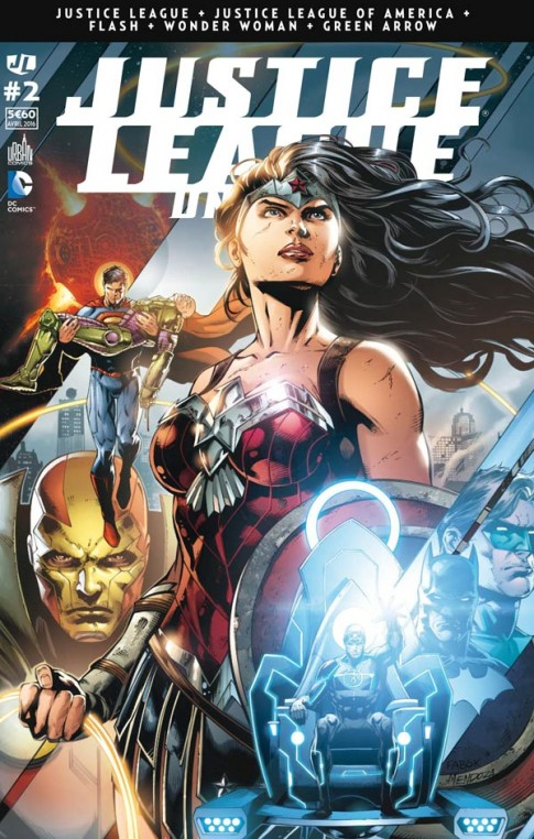justice-league-univers-2
