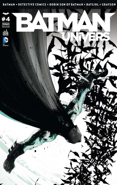 batman-univers-4