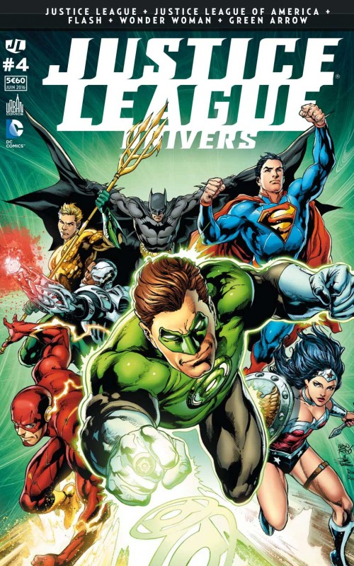 justice-league-univers-4