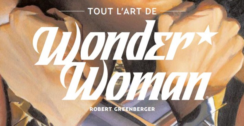 tout-l-rsquo-art-de-wonder-woman