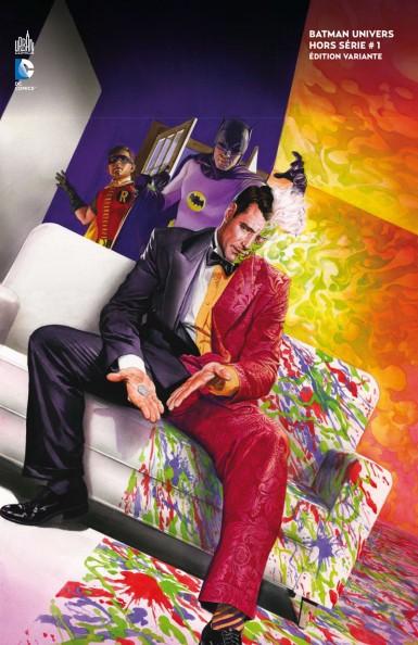batman-univers-hors-serie-1-variant-cover-pce