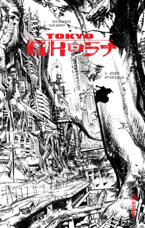 tokyo-ghost-tome-1-ed-n-amp-b