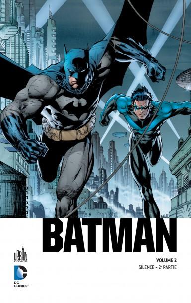 batman-silence-partie-2