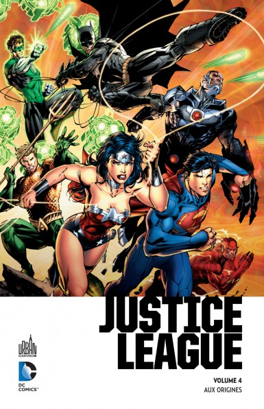 justice-league-aux-origines