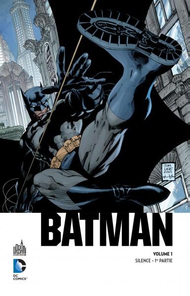 batman-silence-partie-1