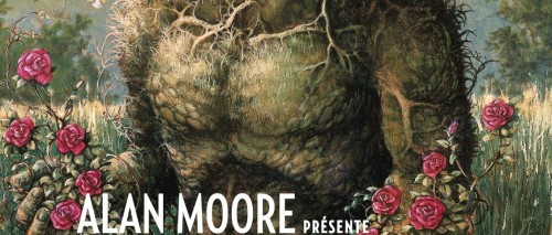 alan-moore-presente-swamp-thing-tome-1