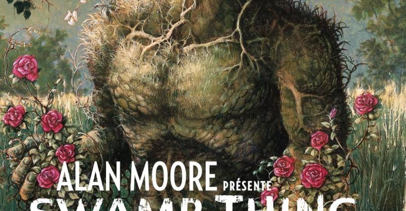 alan-moore-presente-swamp-thing